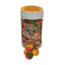 Dovit Vajsav-mangó - 4 Color Wafters 14mm