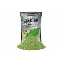 CARP ZOOM Method Feeder etetőanyag, amur, 1 kg