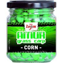 CARP ZOOM Amur Corn - Kukorica amurnak, 220 ml