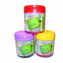 Dovit Fokhagymás DIP ( mártogatós aroma )
