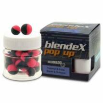 Haldorádó BlendeX Pop Up Big Carps 12, 14 mm - Tintahal+Polip
