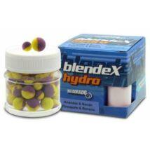 Haldorádó BlendeX Hydro Method 8,10mm - Ananász+Banán