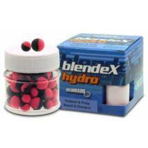 Haldorádó BlendeX Hydro Method 8,10mm - Tintahal+Polip