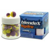 Haldorádó BlendeX Hydro Method 12,14mm - Ananász+Banán