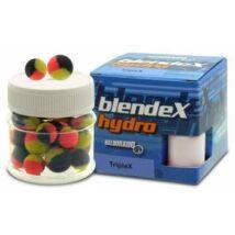 Haldorádó BlendeX Hydro Method 12,14 mm - TripleX