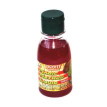 Dovit Eper-hal - Magic Method Liquid