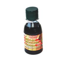 Dovit Fokhagyma-mandula - Magic Method Liquid