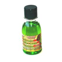Dovit Zöld Kagyló - Magic Method Liquid