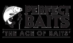 Perfect Baits