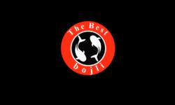 TheBest bojli