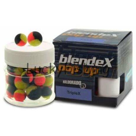 Haldorádó BlendeX Pop Up Method 12, 14 mm - TripleX