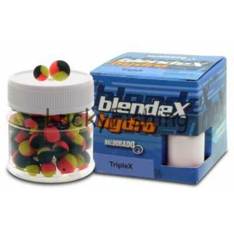 Haldorádó BlendeX Hydro Method 8, 10 mm - TripleX