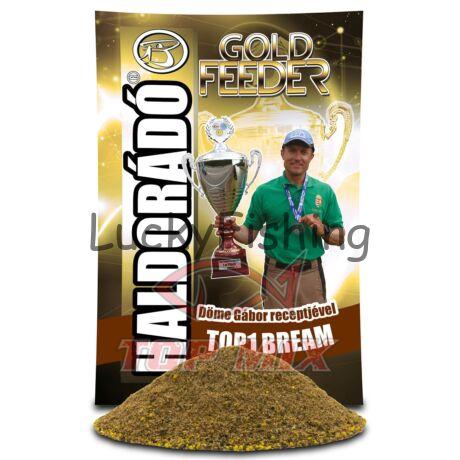 Haldorádó Gold Feeder-TOP1 Bream